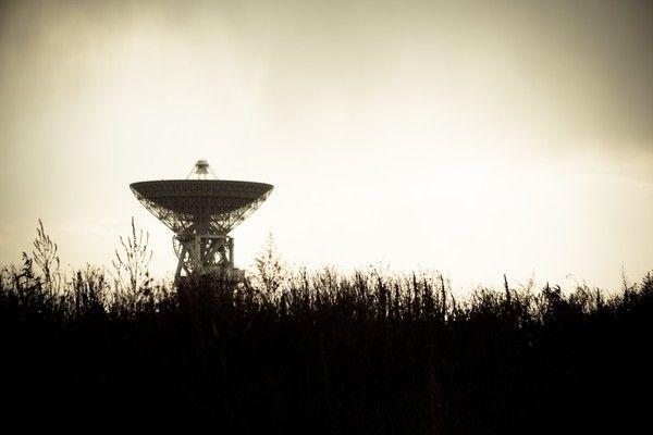 Alerte invasion extraterrestre